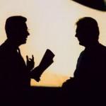 Komunikasi Yang Menghasilkan Bisnis