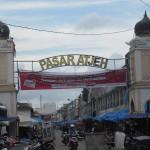 Ekonomi Aceh; Ibarat Mesin Tanpa Oli