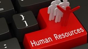 humanresource