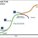 Strategi Pemasaran Pada Tahap Pertumbuhan