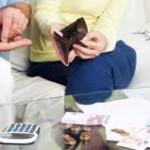 Peran Kas Dalam Manajemen Keuangan
