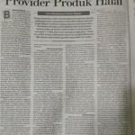 provider-produk-halal