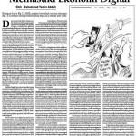 page_16_Ekonomi Digital